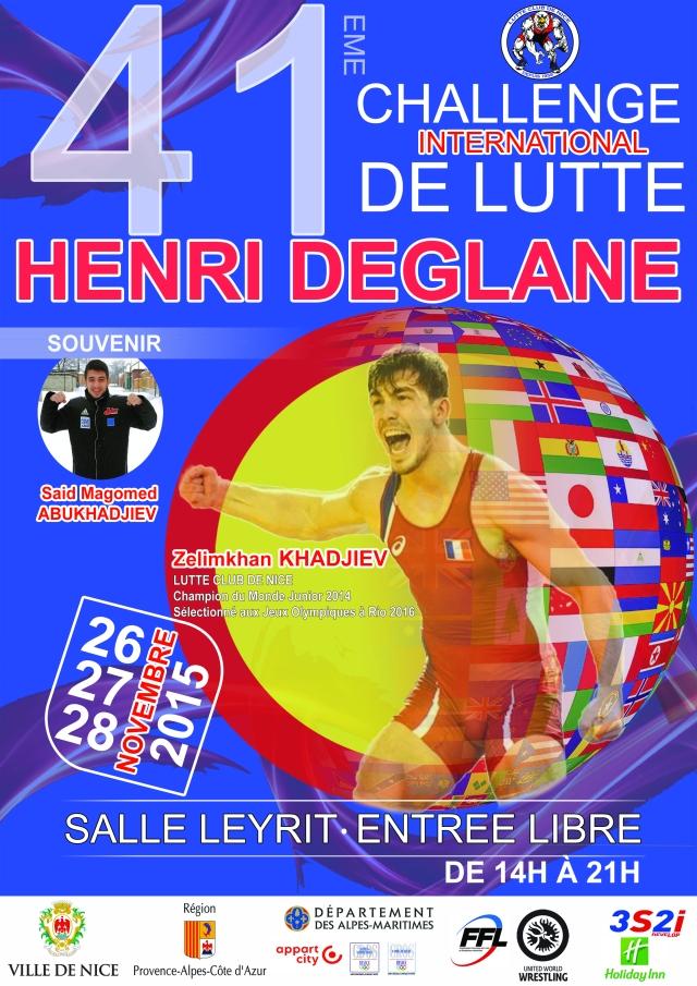 affiche deglane 2015 3